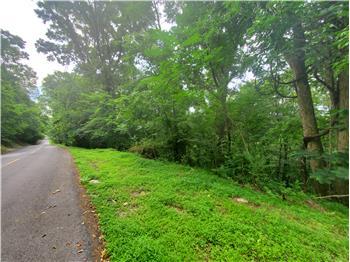 142 Chelaque Way, Mooresburg, TN
