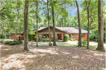 Main photo of the property with listing ID 585965