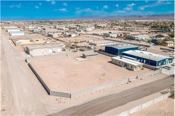 1425 E Hammer Rd, Fort Mohave, AZ