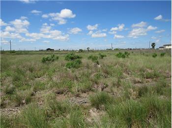 14293 Curlew, Sargent, TX