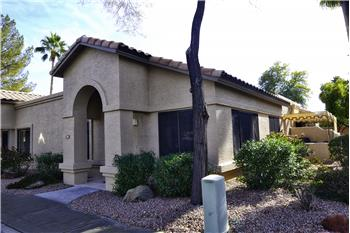 14300 W Bell Rd  #265, Surprise, AZ