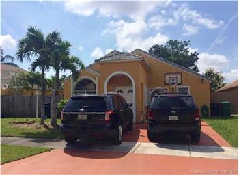 14350 SW 156 St, Miami, FL