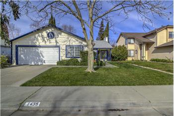 1439 Hoover Court, Woodland, CA