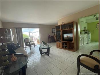1455 West Ave 501, MIAMI BEACH, FL