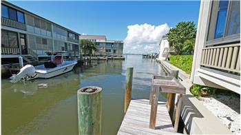 1456 NE Ocean Blvd. 2-104, Stuart, FL