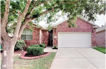 14624 Little Anne, Little Elm, TX