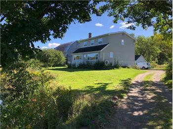 14663 Hwy 224, Cooks Brook, NS