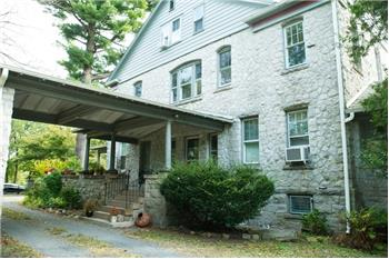 147 S Delaware Ave #2, Yardley, PA