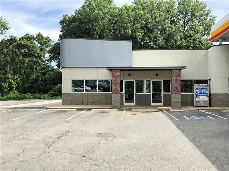 Photo for Commercial Property 1724
