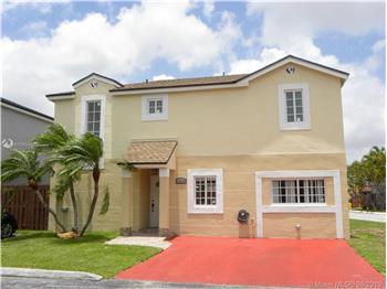 14742 SW 92 St, Miami, FL