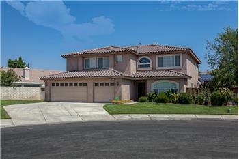 14803 Butterfly Court, Victorville, CA