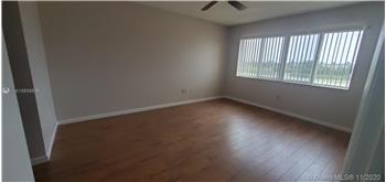 14830 Naranja Lakes Blvd #A4J, Homestead, FL
