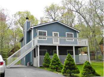 149 Heather Hill Rd, Dingmans Ferry, PA