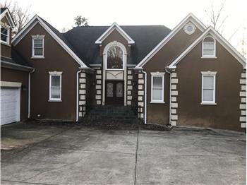 14901 Majestic Oak Drive,, Charlotte, NC