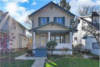 1491 Manchester Ave, Columbus, OH