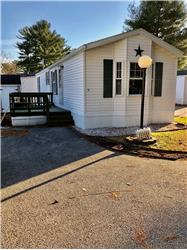 15  Mayflower Drive, Old Orchard Beach, ME 04064, ME