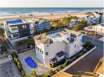 15 N 3RD Street, Surf City, NJ