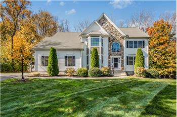 15 Penny Lane, Franklin, MA