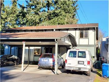 150 N 144th ST, Seattle, WA