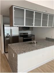 1500 NE Miami Place #2020, Miami, FL