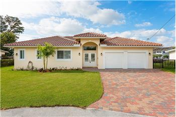 Primary listing photos for listing ID 584649