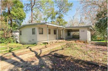 Primary listing photos for listing ID 583042