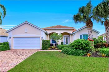 15018 CUBERRA LN, Bonita Springs, FL