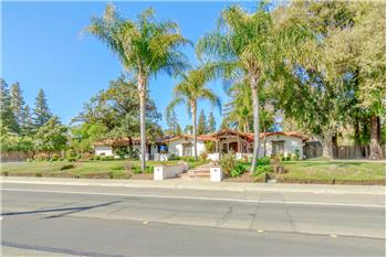 1502 West Street, Woodland, CA