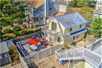 1504 S Beach Avenue 3, Beach Haven, NJ