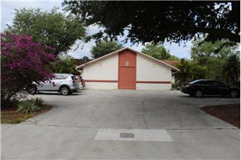 1507 Hawthorne Place, Wellington, FL