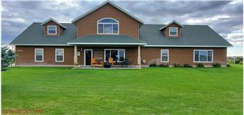 1508 Road 13, Worland, WY