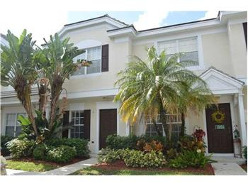 151 SW 96th Ter A, Plantation, FL