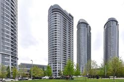 151 Village Green Sq. 2907, Toronto, ON