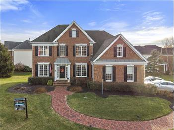 15105 Golf View Drive, Haymarket, VA