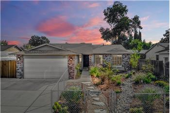 1521 Ashwood Drive, Oakley, CA