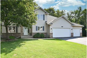 15324 75th Place N, Maple Grove, MN