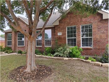 1533 Outerbridge Dr, Allen, TX