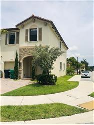 15361 SW 119 Ln, Miami, FL