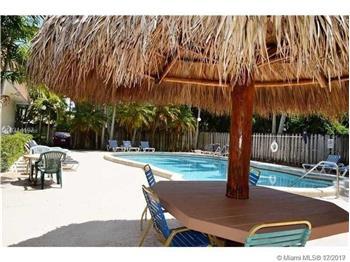 15391 S Dixie Hwy 54, Palmetto Bay, FL
