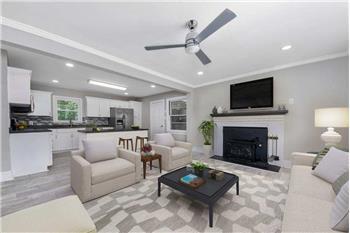 1541 Briarfield RD, Hampton, VA