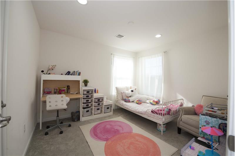 155 Garnet Drive Bedroom 2