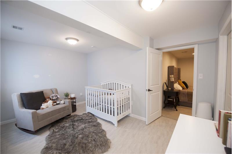 155 Garnet Drive Bedroom 4
