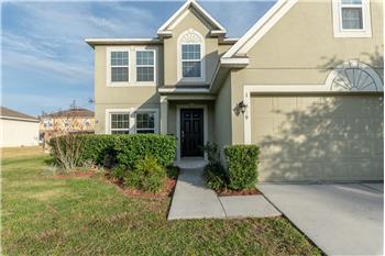 15558 Merlin Ave, Mascotte, FL