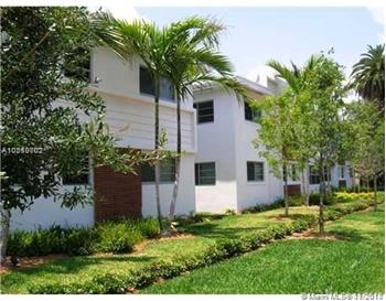 1568 PENNSYLVANIA AVE 313, MIAMI BEACH, FL
