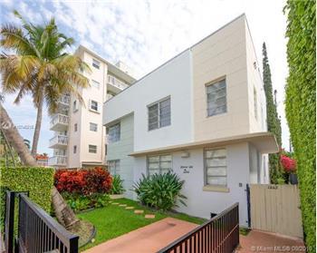 1569 Euclid Ave # 2, Miami, FL