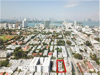 1569 Euclid Ave 2, Miami, FL