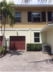 1574 Frederick Small Rd RD, JUPITER, FL