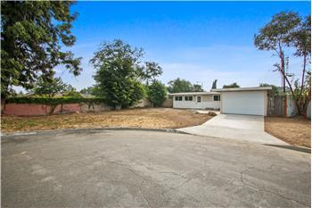 15748 Wedgeworth Dr, La Puente, CA