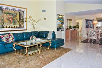 15847 Loch Maree Lane 2203, Delray Beach, FL