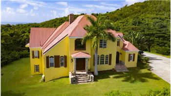 Single Family Home for sale in Frederiksted, VI